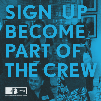 SignUp_The_Crew