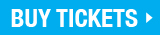 BuyTickets_blue