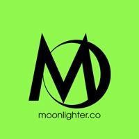 moonlighterlogo