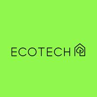 ecotech_logo