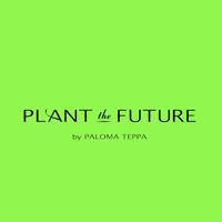 plantthefuturelogo