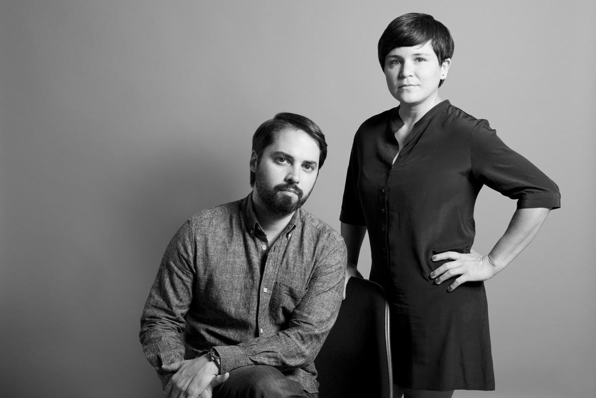 Lemon Yellow Studio Partners